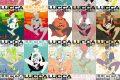 Lucca Comics & Games è Made in Italy, le anticipazioni al Salone del Libro di Torino